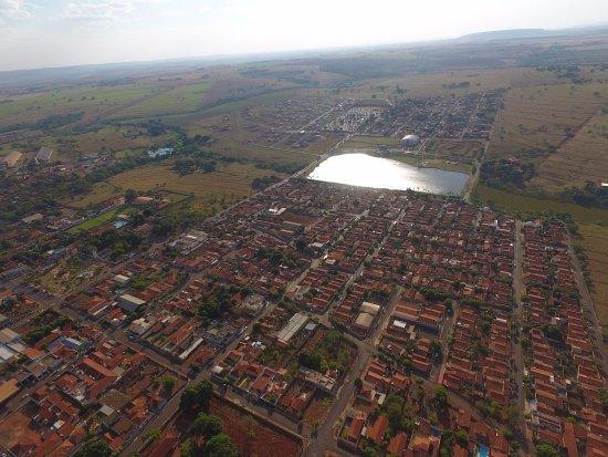 Quirinópolis Goiás fonte: media-cdn.tripadvisor.com