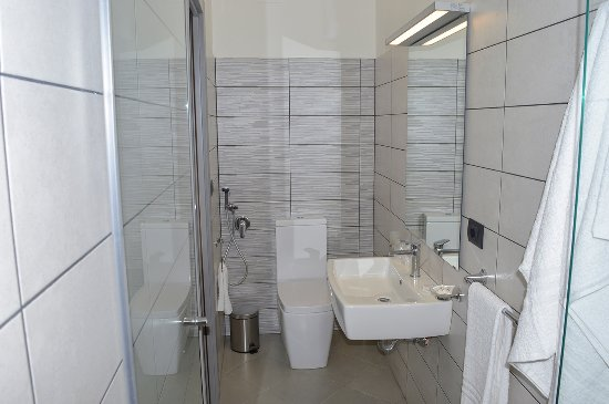 Insegna del b b etna in centro a nicolosi billede af - B b barcellona centro bagno privato ...