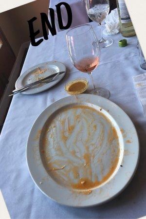 Dutton's Cove Restaurant: photo1.jpg