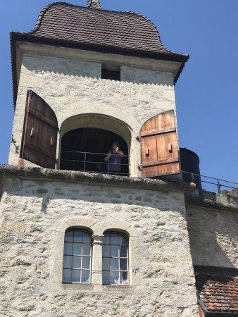 Lenzburg, Schweiz: photo2.jpg