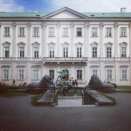 Palais et jardins de Mirabell : IMG_20171012_224409_845_large.jpg