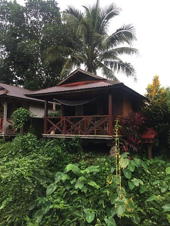 Maylyn Guest House Photo