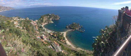 Isola Bella: photo8.jpg