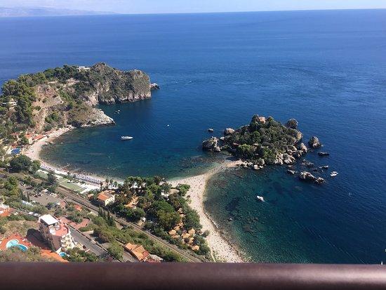 Isola Bella: photo9.jpg