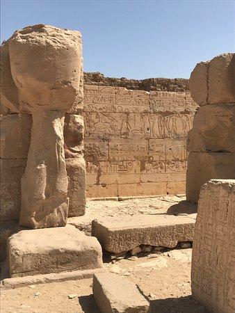 Abydos: photo8.jpg