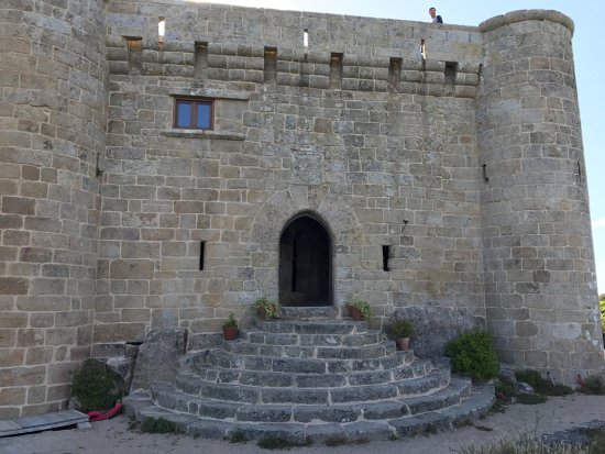 Mondariz, Spain: photo7.jpg