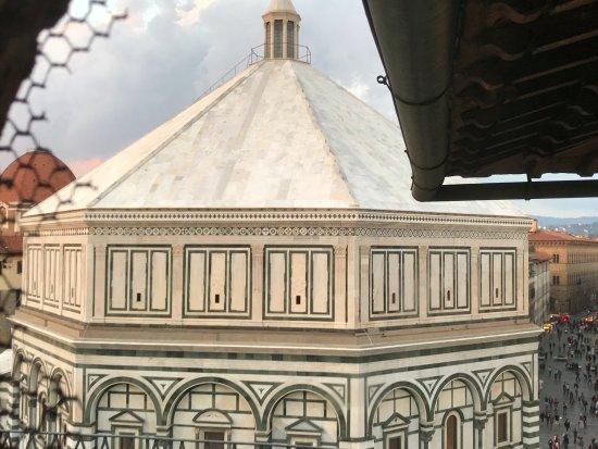 Hotel Bigallo Firenze Tripadvisor