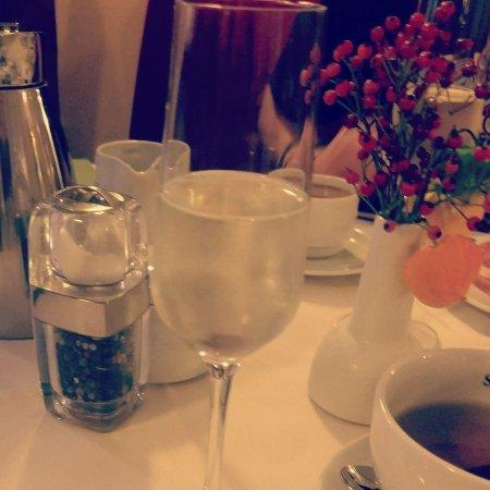 Hotel Wolf-Dietrich: IMG_20171013_150401_757_large.jpg