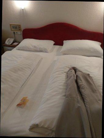 Hotel Wolf-Dietrich: IMAG3306_large.jpg