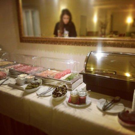 Hotel Wolf-Dietrich : IMG_20171014_152111_466_large.jpg