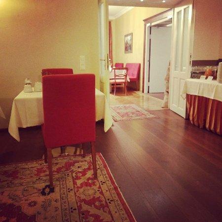Hotel Wolf-Dietrich : IMG_20171014_152111_464_large.jpg