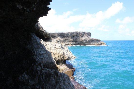 Saint Lucy Parish, Barbados: photo6.jpg