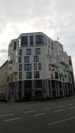 Steindamm 49 Hamburg