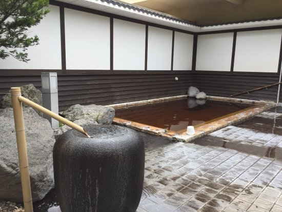Makubetsu-cho, Japan: photo5.jpg