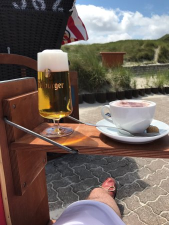Amrum, Germany: photo2.jpg