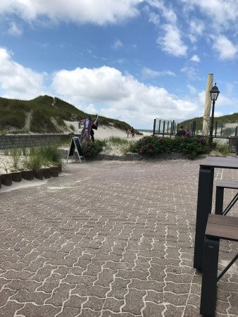 Amrum, Germany: photo3.jpg