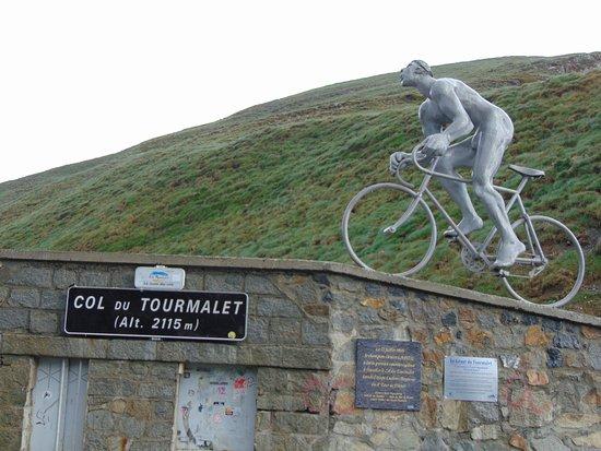 tourmalet - photo #48