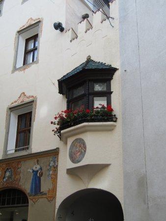 Brunico Photo