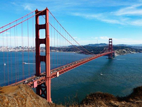 Саусалито, Калифорния: P1080609-x_large.jpg