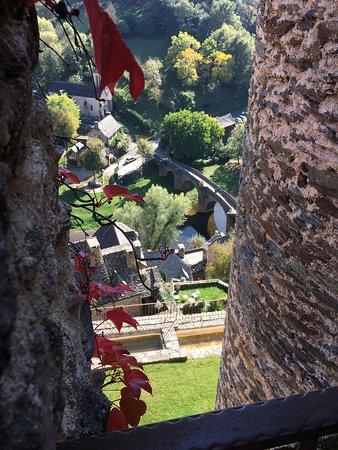 Chateau Belcastel : photo4.jpg