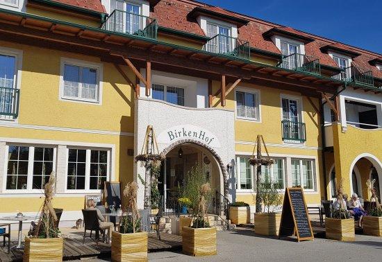 Birkenhof, Landhotel - Restaurant - Weingut: 20171014_160206_large.jpg