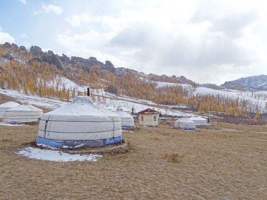 Gorkhi Terelj National Park, Mongolia: photo3.jpg