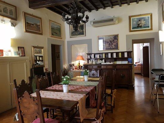 20170929_162753_large.jpg - foto di soggiorno antica torre ... - Soggiorno Antica Torre Firenze