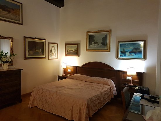 Soggiorno Antica Torre - UPDATED 2018 Hotel Reviews & Price ...