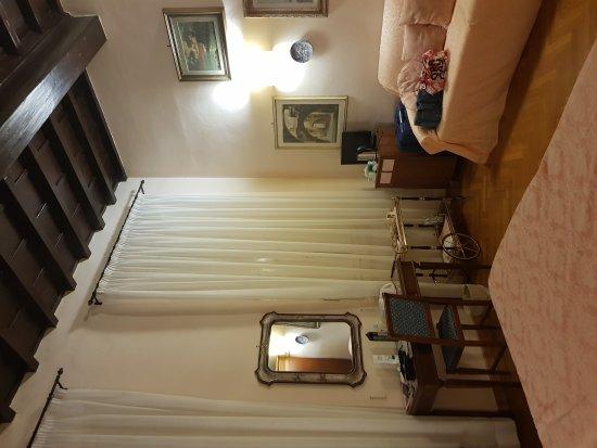 photo0.jpg - foto di soggiorno antica torre, firenze - tripadvisor - Soggiorno Antica Torre Firenze