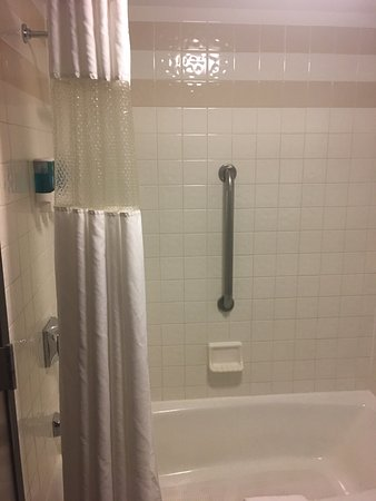 Drury Inn & Suites Springfield: photo3.jpg