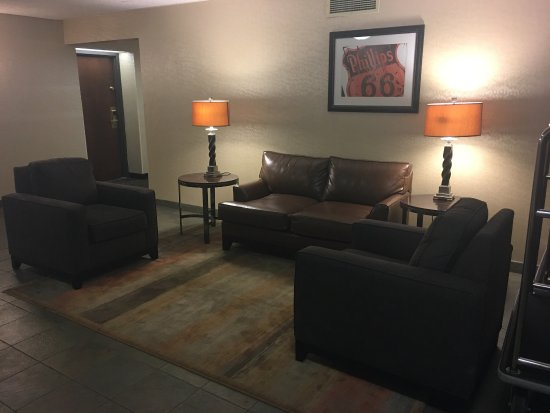 Drury Inn & Suites Springfield: photo4.jpg
