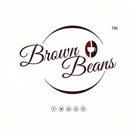 Brown Beans Cafe