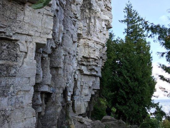 Eagle Trail : photo1.jpg