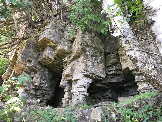 Eagle Trail : photo2.jpg