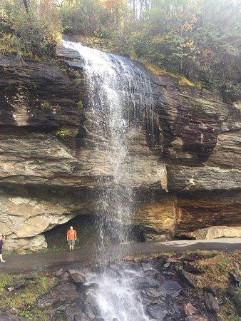 Bridal Veil Falls: photo2.jpg