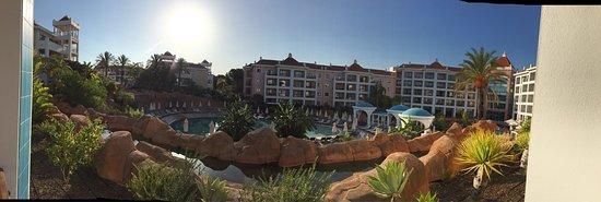 Hilton Vilamoura As Cascatas Golf Resort & Spa: photo0.jpg