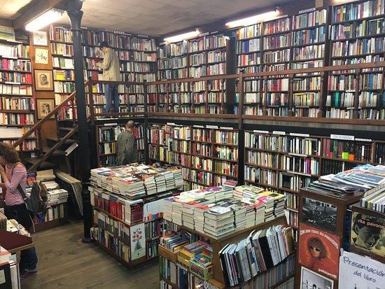 Libreria Paradiso