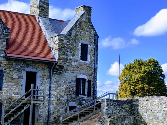 Ticonderoga, Nova York: photo3.jpg