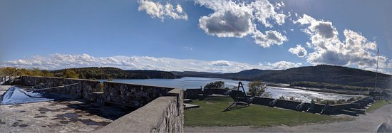 Ticonderoga, Nova York: photo4.jpg
