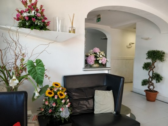 โรงแรมรามา พาเลส ภาพถ่าย