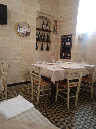 Massafra, Italy: IMG_20171014_125402_large.jpg