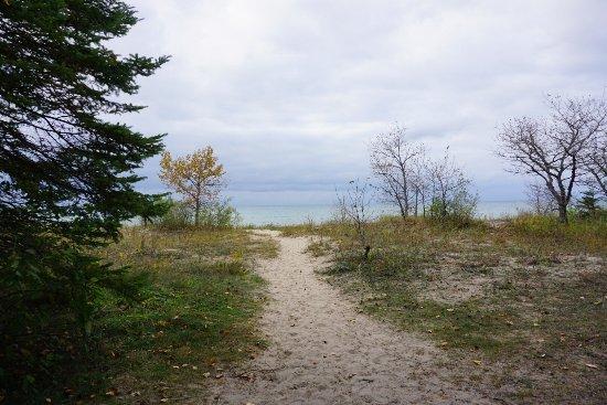 Carp Lake, MI: photo1.jpg