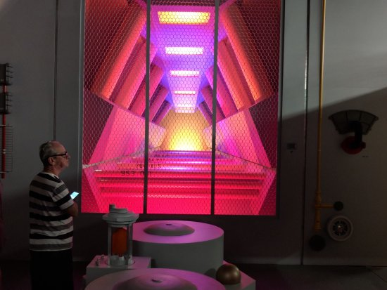 Ticonderoga, Nova York: photo0.jpg