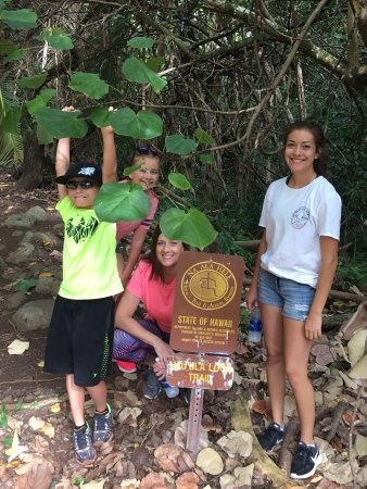 Hauula, هاواي: photo0.jpg