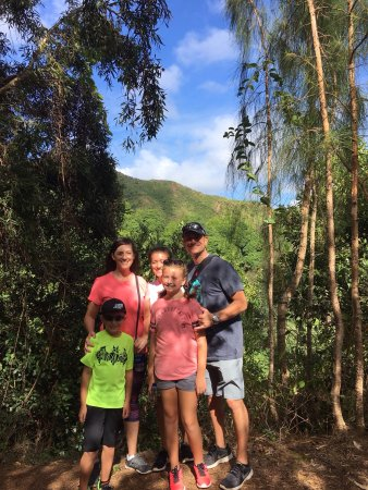 Hauula, هاواي: photo2.jpg