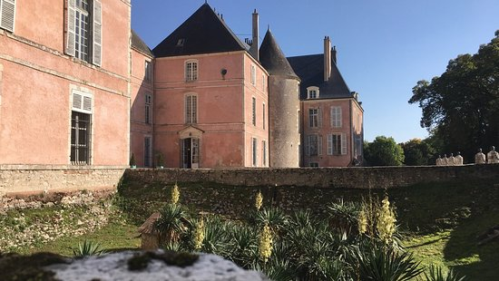 chateau de meung sur loire meung sur loire all you need to know before you go with photos. Black Bedroom Furniture Sets. Home Design Ideas