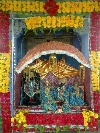 Kalyanji Temple: 2017-07-17_large.jpg