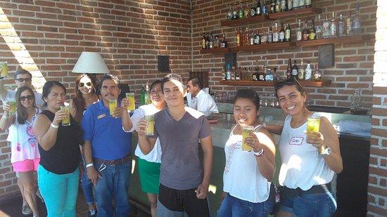 Todos Santos, Mexiko: IMG_20171013_131501412_large.jpg