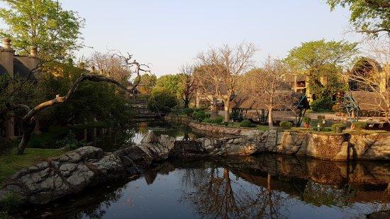 The Kingdom at Victoria Falls: 20171001_065549_large.jpg