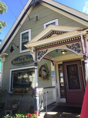Rochester, VT: photo3.jpg